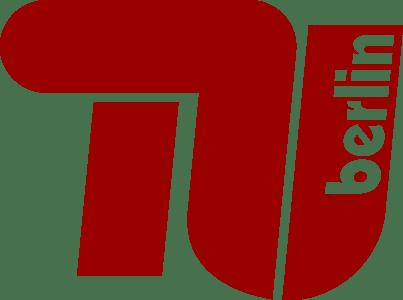 TU-Berlin