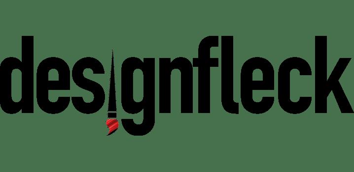 Designfleck.de